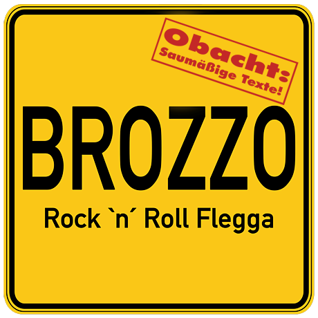 Rock `n´ Roll Flegga